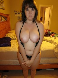 moms in the nude pictures milf wanted naked mature nude moms holes pussies