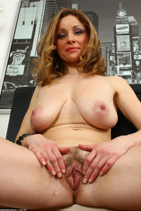 moms milf mature efb cool photosets moms like fuck milf mature page