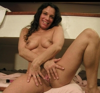 moms milf mature