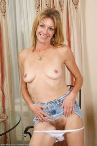 moms milf mature samples mar models marlee