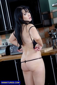 moms nude horny mom tanya cox gets naked boobs see hottest milf more moms attachment