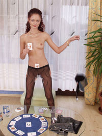 moms pantyhose galleries baebace gallery lovely irene