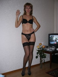 moms pantyhose galleries lanelli nowy folder pictures moms pantyhose nylons stockings