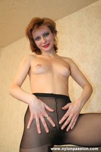 moms pantyhose galleries pics moms pantyhose stories exploited xxx