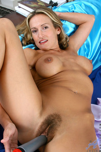 moms pussy galleries galleries pics pictures anilos stay home mom pleasures hairy pussy until cums