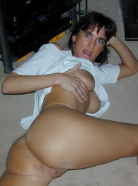moms pussy galleries galleries dbf mom pussy flash