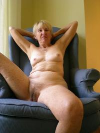 moms pussy galleries mature mom got hairy pussy uniform galleries pics babe