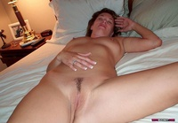 moms pussy photos galleries gthumb wifebucket nasty kinky moms reveal pic