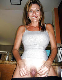 moms pussy photos dev pussy