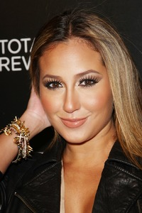 moms pussy pics adrienne bailon flashing see through dress pantyless pussy blogspot could moms pantyhose