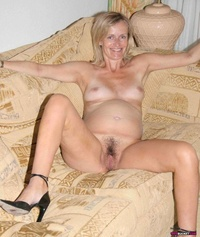 moms pussy pictures galleries wifebucket nasty kinky moms reveal pic
