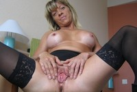 moms pussy pix granny movtes free grannies jerking off boys