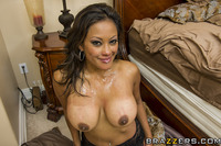 moms sex pictures tits mommy got boobs interracial mom