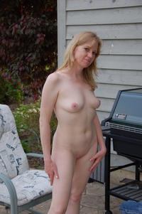 moms sexy photos amateur porn sexy milfs moms show everything photo