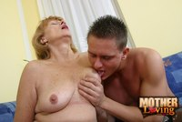 moms taboo sex pics incest videos boy fuck sister pictures
