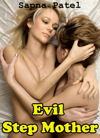 moms taboo sex bookcovers book evil step mother taboo family lesbian story