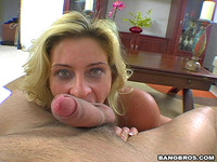 moms that like sex xxxpics milflessons moms fuck shoot pic