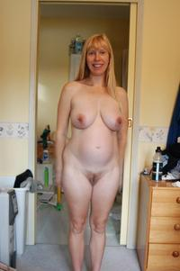 moms tits photos saggy moms tiny tits saggymoms