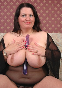 moms with tits boobs moms fuck saggy