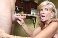 moms with tits when joey cant figure out his homework mrs crystal jewels tries help him but poor concentrate step moms tits hanging perverted milf says shell suck cock entry