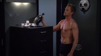mother porn images neil patrick harris how met mother shirtless