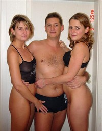 mother porn images amateur porn real dad mom daughter photo