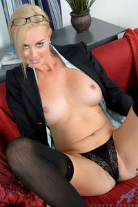mother porn images media original explicit hot mom porn tgp milf