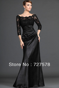 mother sex picture wsphoto hot sale elegant sweetheart unique lace cap sleeve font mother compare