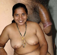 mothers nude photos amazing india hot sexy nude indian mothers breastfeeding goalporn