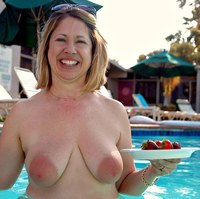 mothers nude photos topless mothers day this treat yourselves