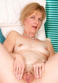mum mature sex profiles main hanna hot mum essex