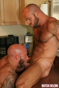 muscle mature porn drake jaden matt stevens butch dixon hairy men gay bears muscle cubs daddy older guys subs mature male porn gallery video photo see fucking here