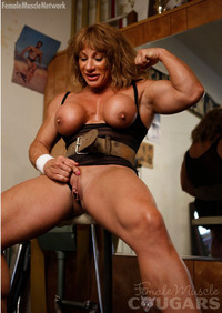 muscle mature porn mature nude muscle wildcats clit