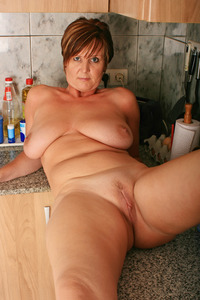 naked granny images