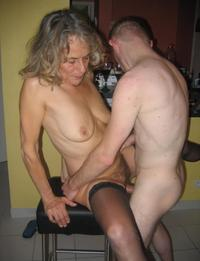 naked granny images grandma having grandson naked granny lets grand son fuck pussy