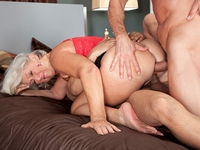 naked granny images naked granny jeannie loves cock male assholes porn mature bbw hardcore young boy fuck