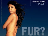 naked housewife pictures peta bethenny frankel entertainment celebrity real housewife nude pic was airbrushed