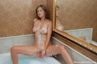 naked housewife pictures kelly cash housewife jacuzzi masturbation