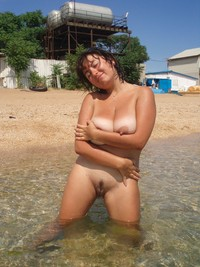 naked mature photo amateur porn naked mature outdoors beach pictures