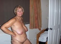 naked mature photo bbw porn naked mature granny grannie photo