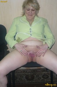 naked mature women porn imgbig