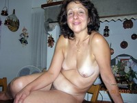 naked mature pictures stolen naked mature wife from facebook photo back