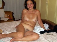 naked mature pictures stolen naked mature wife from facebook page