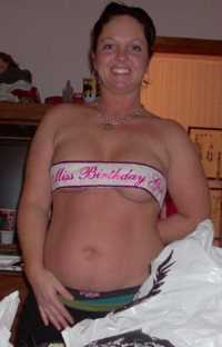 naked milf photos nakedmilf