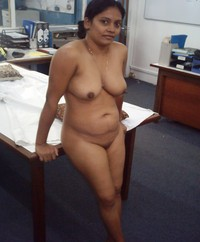 naked milf photos amateur porn indian milf gets naked work photo