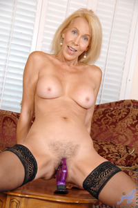 naked milf pic media erica lauren