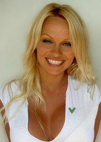 naked milf pic wikipedia commons pamela anderson
