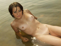 naked milf pic onu russian sporty girls naked river sexy