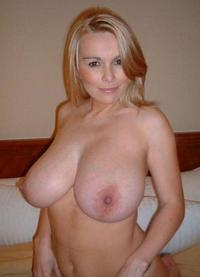 naked milf pictures pmgmyll busty blonde milf