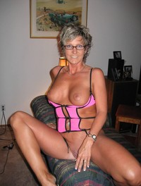 naked milfs galleries freecams
